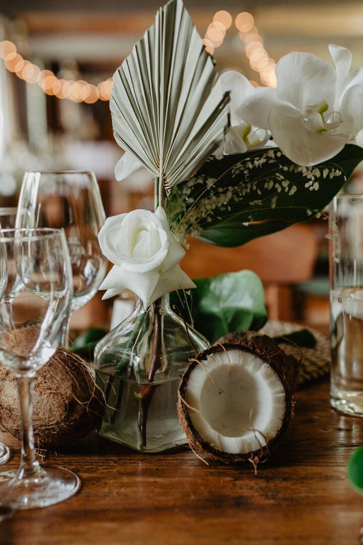 Hochzeit Saarland